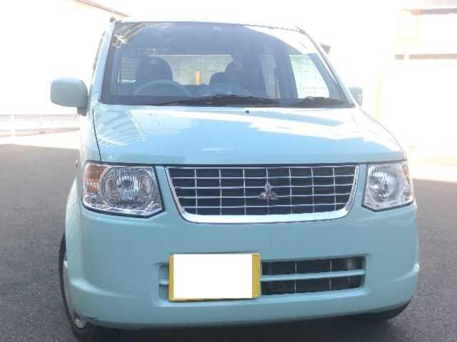 Thumbnail.car image 002908322 2020 03 15t055257z