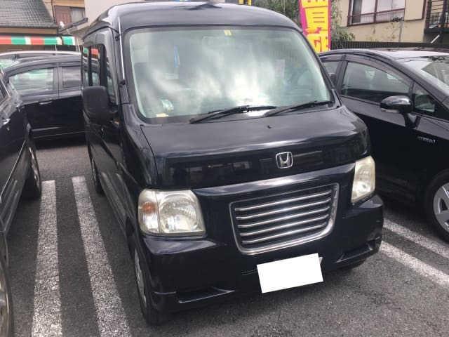 Thumbnail.car image 002910918 2020 03 16t010429z