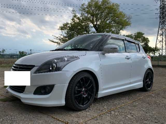 Thumbnail.car image 002911008 2020 04 24t072743z