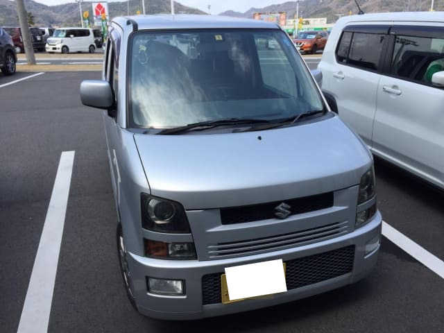 Thumbnail.car image 002911275 2020 03 16t012532z