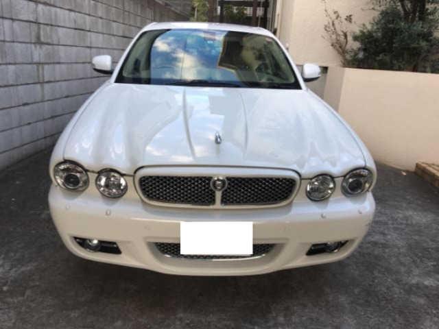 Thumbnail.car image 002912748 2020 03 16t011446z