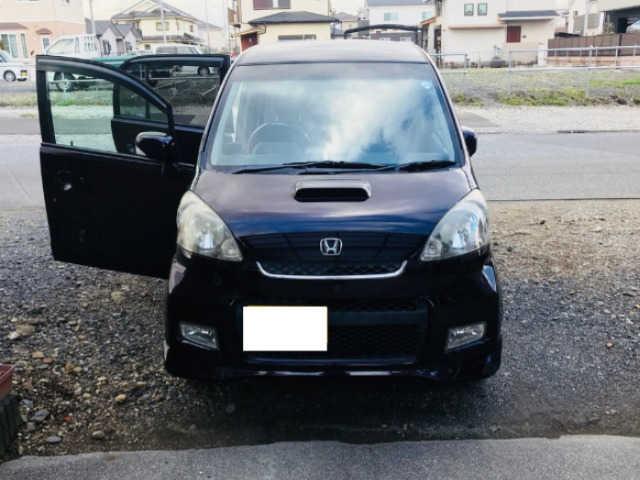 Thumbnail.car image 002913292 2020 03 16t010744z