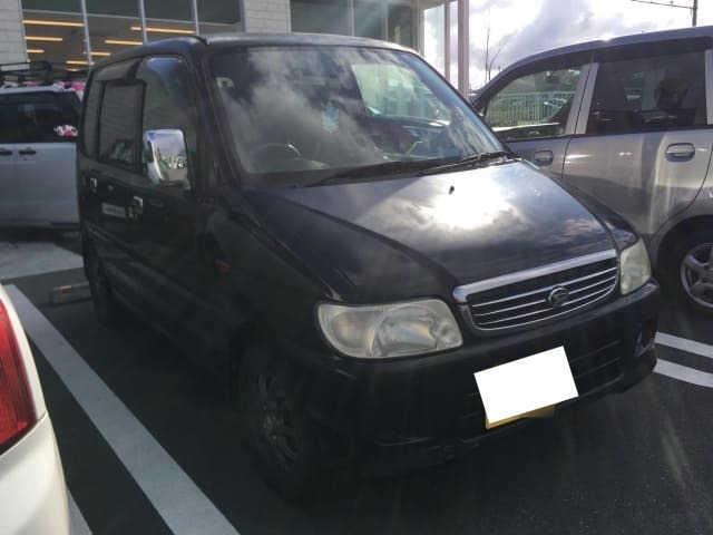 Thumbnail.car image 002915613 2020 03 17t011327z
