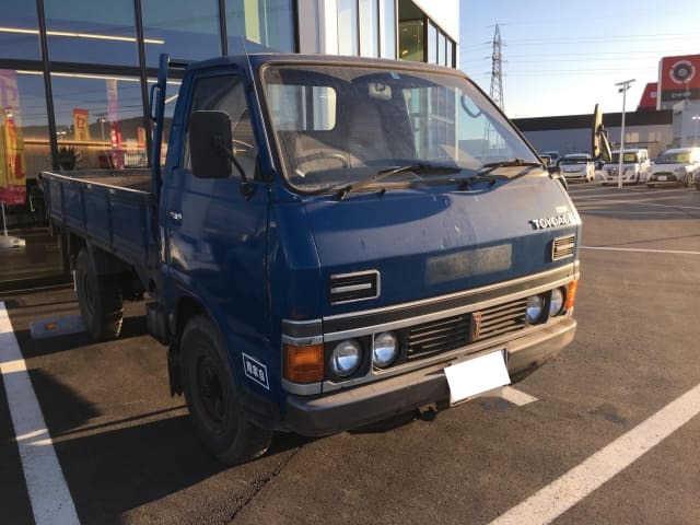 Thumbnail.car image 002915634 2020 03 17t014454z
