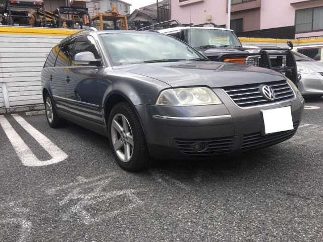 Thumbnail.car image 002916097 2020 03 17t012541z