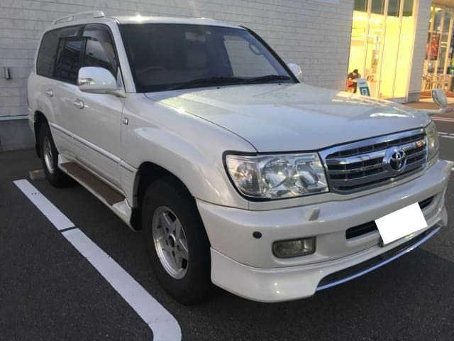 Thumbnail.car image 002916707 2020 03 17t010446z
