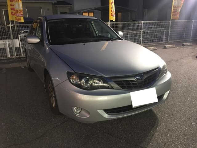 Thumbnail.car image 002919973 2020 03 18t010642z