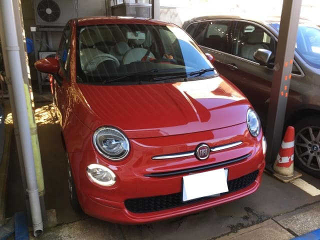 Thumbnail.car image 002923542 2020 03 19t010328z