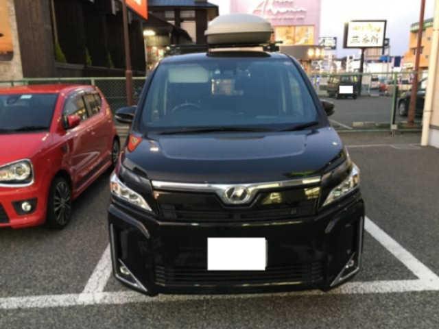 Thumbnail.car image 002924647 2020 03 19t013343z