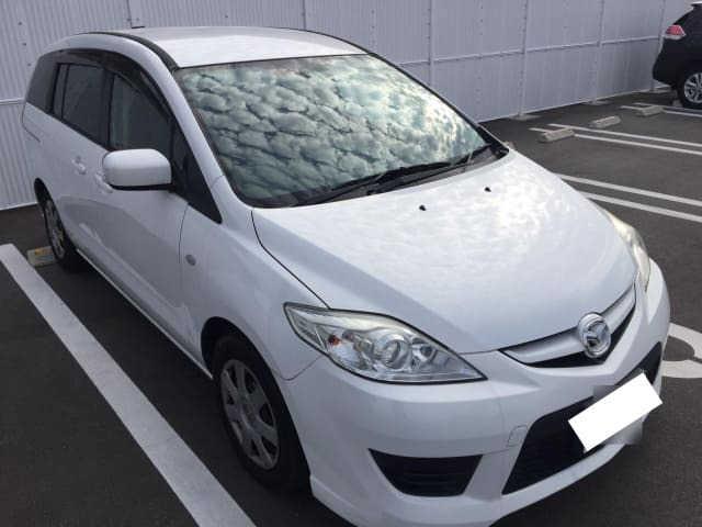 Thumbnail.car image 002927993 2020 03 20t011148z