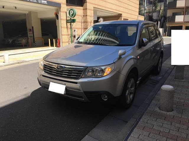 Thumbnail.car image 002930972 2020 03 21t020612z