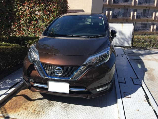 Thumbnail.car image 002931478 2020 03 21t012958z