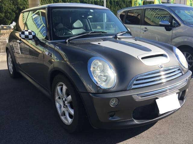 Thumbnail.car image 002931751 2020 03 21t011223z