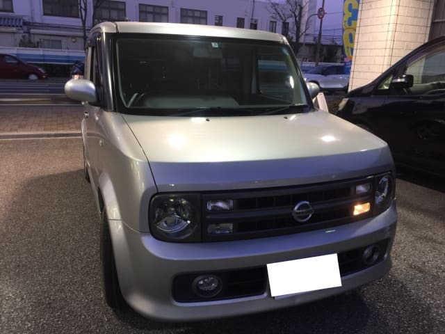 Thumbnail.car image 002932355 2020 03 21t005712z
