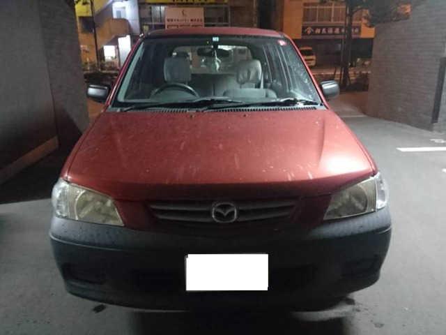 Thumbnail.car image 002932656 2020 03 21t015821z