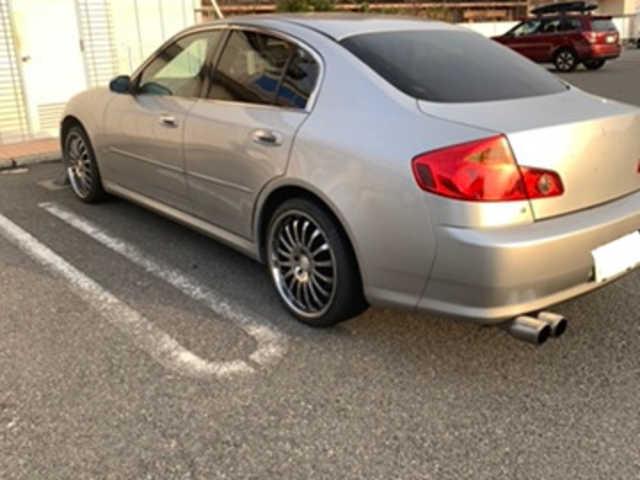 Thumbnail.car image 002934673 2020 03 22t002715z