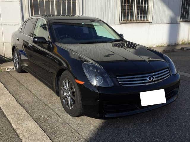 Thumbnail.car image 002936946 2020 03 22t010351z