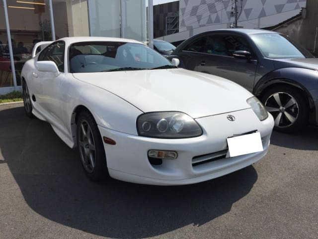 Thumbnail.car image 002940313 2020 03 23t020637z