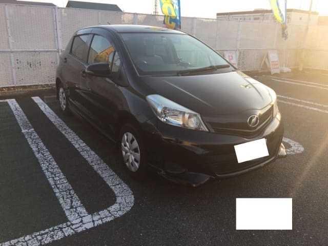 Thumbnail.car image 002941843 2020 03 23t123340z