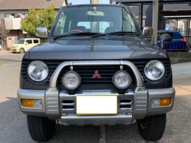 Thumbnail.car image 002942084 2020 03 23t010309z