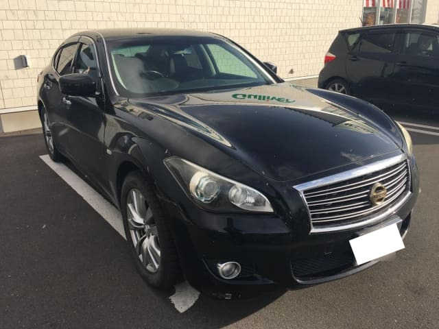 Thumbnail.car image 002942934 2020 03 23t064747z