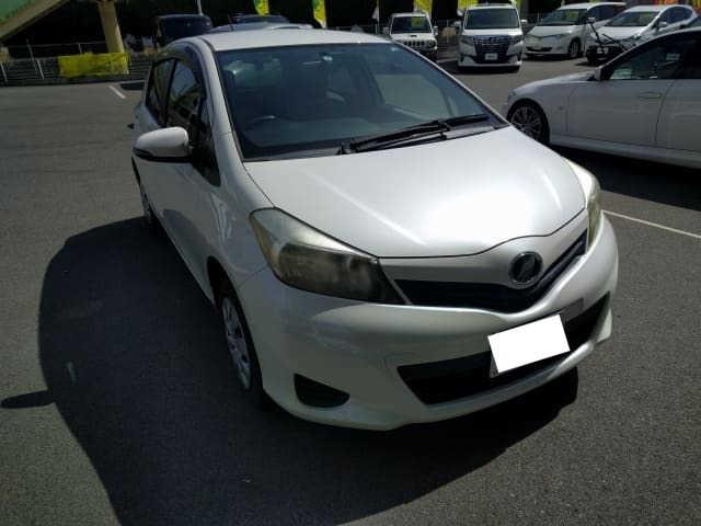 Thumbnail.car image 002943186 2020 03 23t060447z