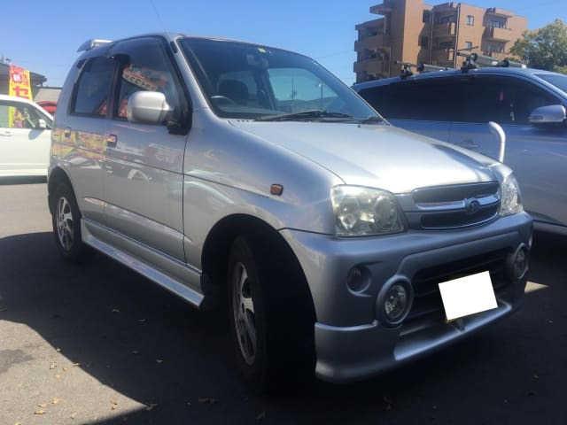 Thumbnail.car image 002944630 2020 03 24t013413z