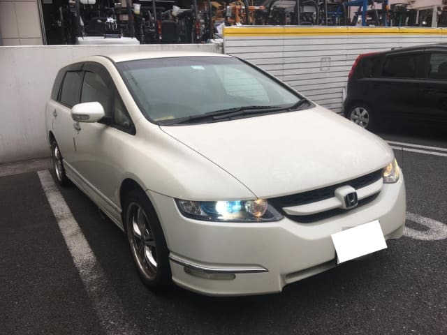 Thumbnail.car image 002944640 2020 03 24t013334z