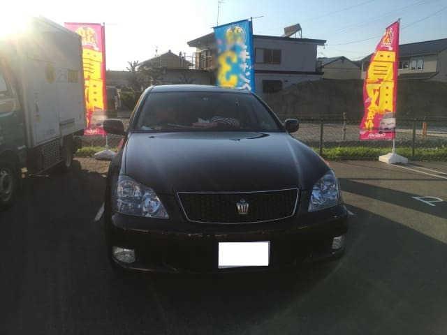 Thumbnail.car image 002944741 2020 03 24t012534z