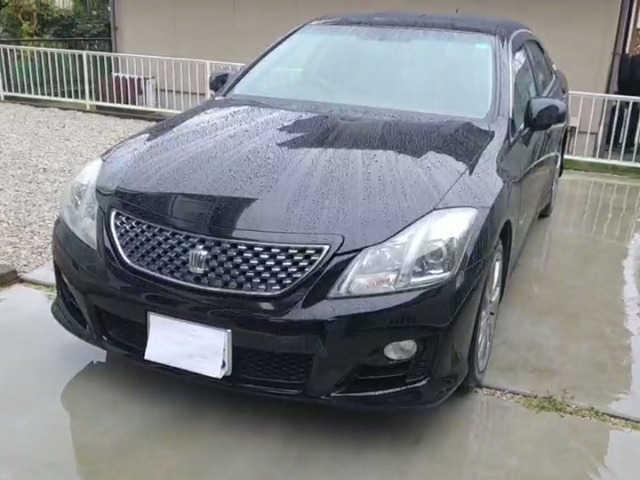 Thumbnail.car image 002946043 2020 05 09t103003z