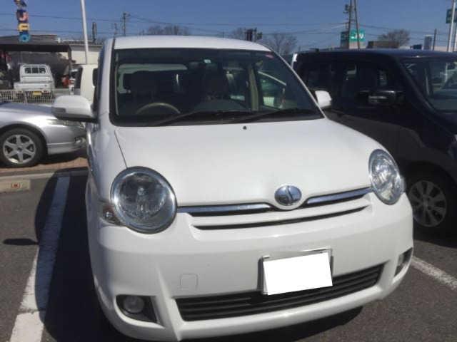 Thumbnail.car image 002946496 2020 03 25t011548z