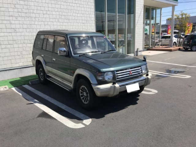 Thumbnail.car image 002946503 2020 03 25t011642z