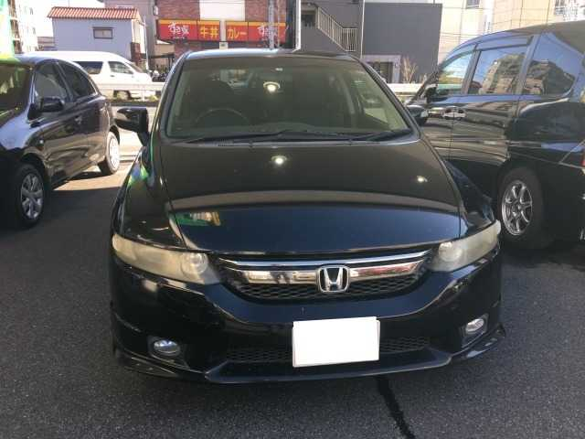 Thumbnail.car image 002946968 2020 03 25t010356z