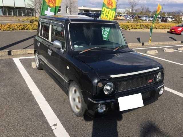 Thumbnail.car image 002948673 2020 03 25t064149z