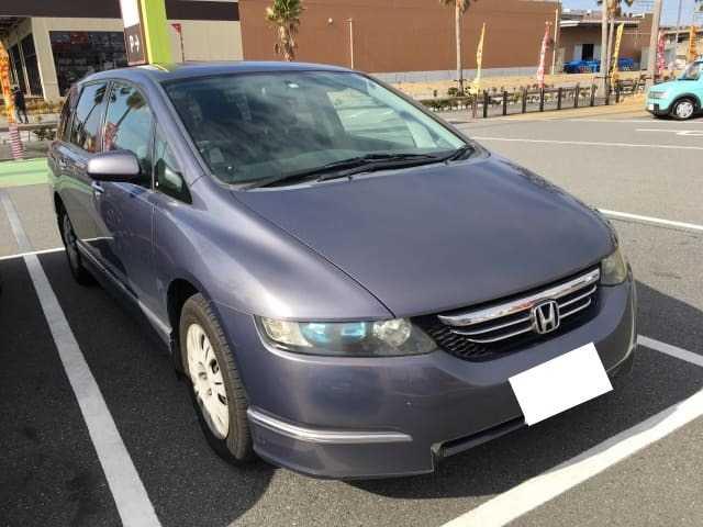 Thumbnail.car image 002948770 2020 03 25t063649z