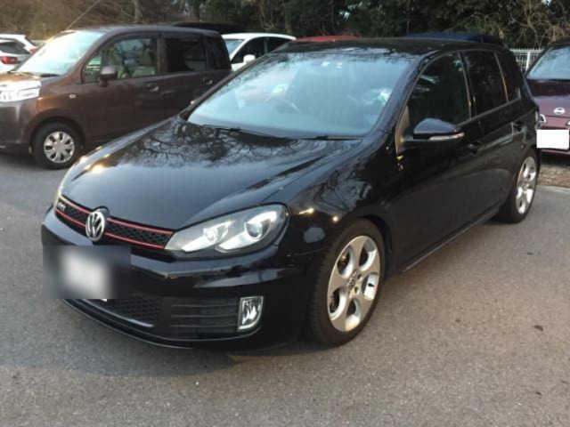 Thumbnail.car image 002949767 2020 03 25t064401z