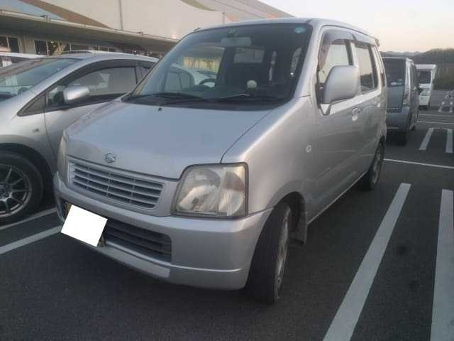 Thumbnail.car image 002951234 2020 03 26t004449z