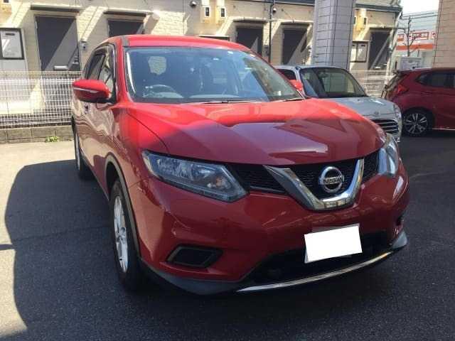 Thumbnail.car image 002951413 2020 03 26t010004z