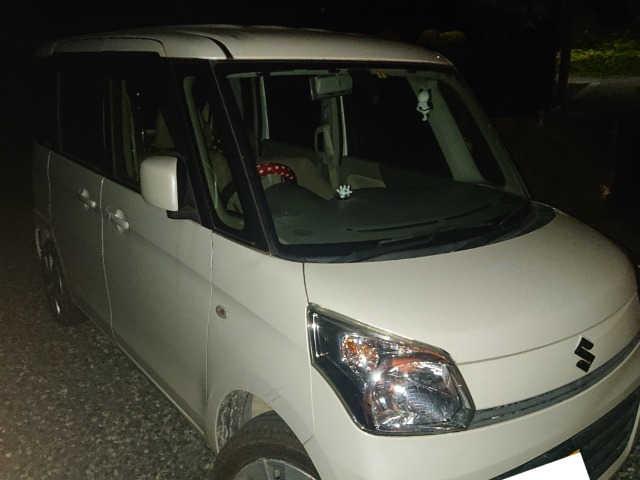 Thumbnail.car image 002953266 2020 03 27t003808z