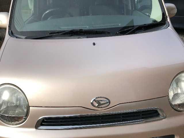 Thumbnail.car image 002953339 2020 04 06t055515z