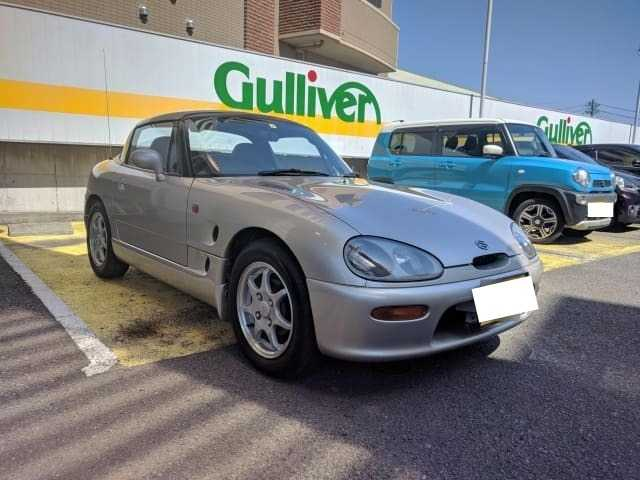 Thumbnail.car image 002953800 2020 03 27t010030z