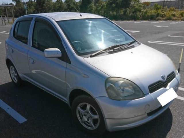 Thumbnail.car image 002954475 2020 03 27t012312z