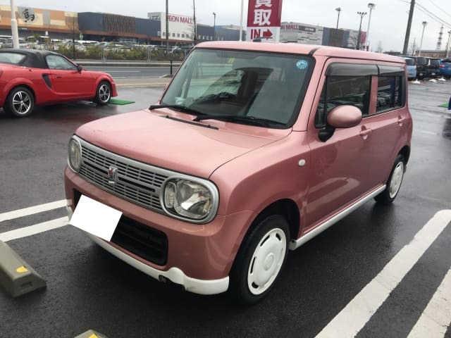 Thumbnail.car image 002954877 2020 03 27t063102z