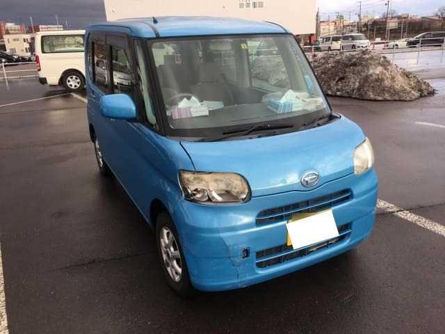 Thumbnail.car image 002954935 2020 03 27t063601z
