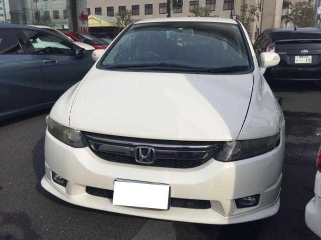 Thumbnail.car image 002956271 2020 03 28t011113z