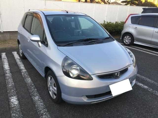 Thumbnail.car image 002956351 2020 03 28t011833z