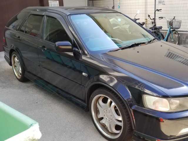 Thumbnail.car image 002957241 2020 03 28t011901z