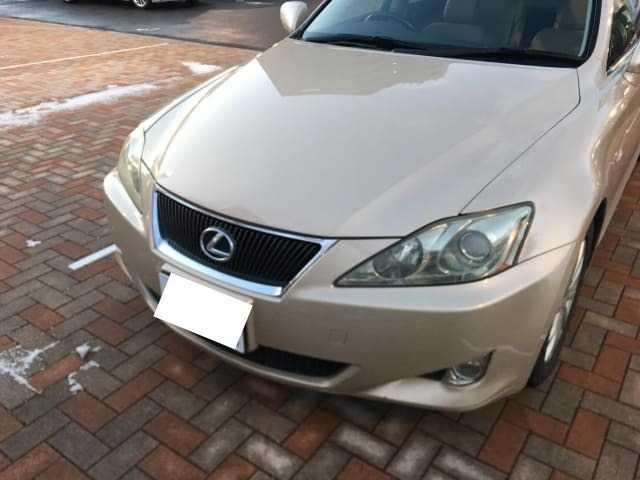 Thumbnail.car image 002958643 2020 03 28t063324z