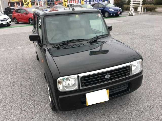 Thumbnail.car image 002958671 2020 03 28t065327z