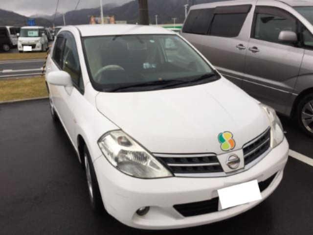 Thumbnail.car image 002960397 2020 03 29t012601z